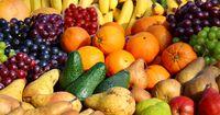 Dieses Obst macht alle Tiere in dem Video crazy - zum totlachen