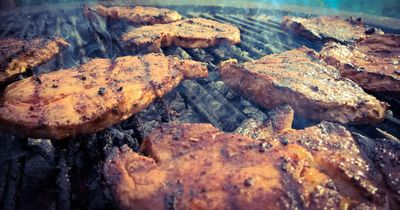 5 Gründe, weniger Fleisch zu essen