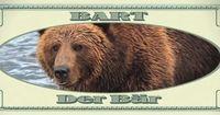 Die 5 reichsten Tiere der Welt