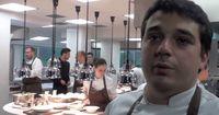 Skandal um das 3. beste Restaurant der Welt