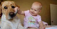 Was tun, wenn man keinen Babysitter hat?