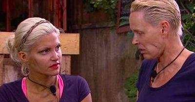 DARUM konnten Brigitte & Sophie ihre Tierprüfung NIE bestehen!