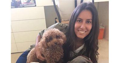 Dein Hund & Du: Eure Herzen schlagen im Gleichtakt!