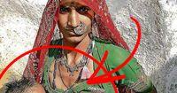 Geht die Tierliebe dieser Frau zu weit?!