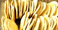 Diese tierischen Kekse helfen gegen Krankheiten
