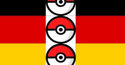 In dieser deutschen Stadt gibt es die seltensten Pokémon
