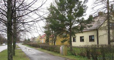 Horrorzustände in einem Einfamilienhaus in Gelsenkirchen