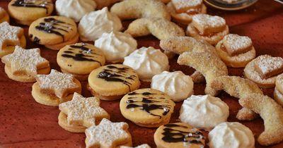 Beliebte Münchner Bäckerei wird von Mäusen befallen