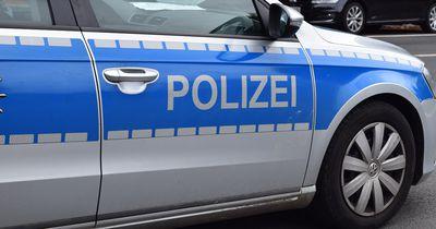 Ente in Gewahrsam und Fahndung nach Meerschweinchen in Mecklenburg-Vorpommern
