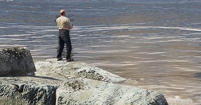 Saarland stoppt endgültig Fisch-Quälerei